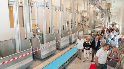 Zottegems slachthuis bant familie Verbist uit raad van bestuur om supermarkten te overtuigen