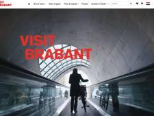 Visit Brabant mag lening later terugbetalen. GL wil weten waarom