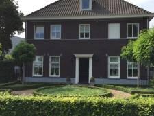 Vere Domi in Goirle: thuis voor ouderen met dementie of Parkinson