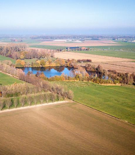 Stikstof bij de Waal staat recreatiepark bij de Maas niet in de weg