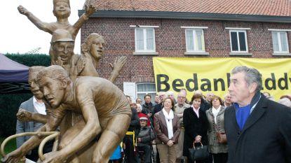Provincie Vlaams-Brabant daagt iedereen uit om elke twee weken een andere fietsroute af te leggen