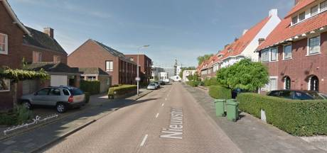 Nieuwe jas voor de Nieuwstraat in Roosendaal