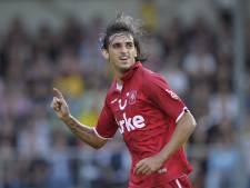 In een normaal seizoen is FC Twente allang kampioen