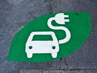 Is het werkelijk beter voor het milieu om elektrisch te rijden?