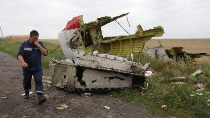 """Nabestaanden MH17-slachtoffers: """"Russische regering was er consequent op uit waarheid te verhullen"""""""