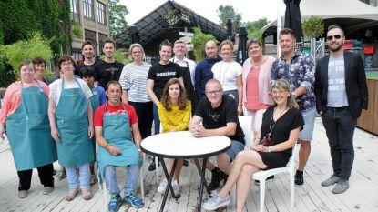 Oud College blijft open tot juni 2019