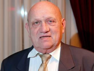 "François Perdaens zegt politiek vaarwel: ""Coronabesmetting doet me de das om"""