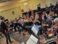 Sint Joris Live! in Hoogeloon belooft weer groots spektakel te worden