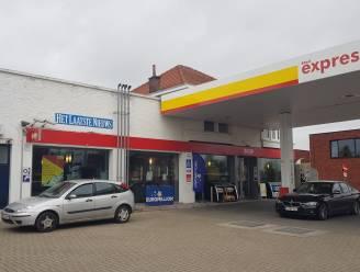 30-jarige man aangehouden voor overvallen op tankstations