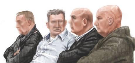 Advocaat bepleit vrijspraak van corrupte douanier