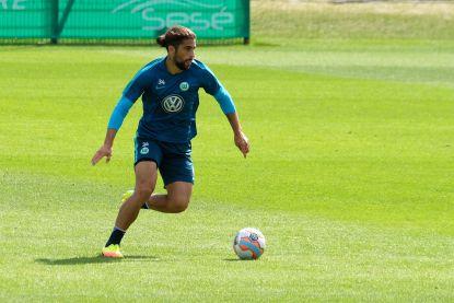 Rodriguez van Wolfsburg naar AC Milan