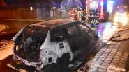 In vijf dagen tijd: twee auto's van hetzelfde gezin in brand gestoken