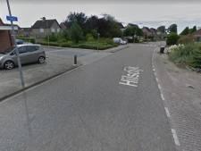 Meisje (11) bedreigd door automobilist in Hattem