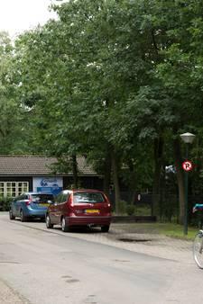Permanente bewoning camping Heidehoek in Wezep dichterbij
