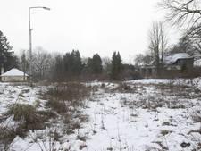 Sloop verpauperd café Halfweg aanstaande na afwijzen planschade