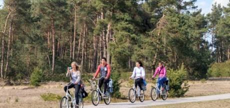 Touroperators nemen kijkje in Gelderland