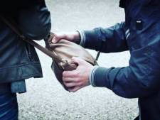 Justitie eist half jaar cel voor roof van ketting
