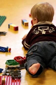 Gemist? Kinderopvang dicht vanwege hitte en tieners slikken al slaapmiddelen