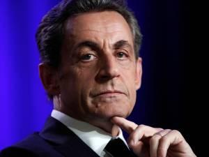 Sarkozy sera jugé pour corruption dans l'affaire des écoutes