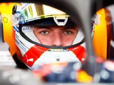 Formule 1 in Zandvoort gratis te zien via Ziggo