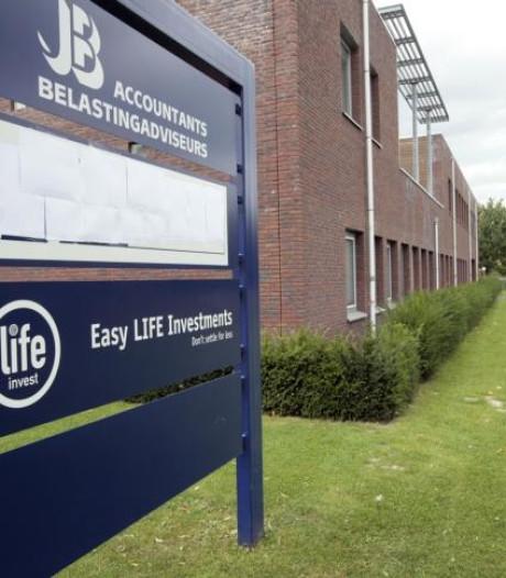 Oud-topman Easy Life in Helmond bekent faillissementsfraude