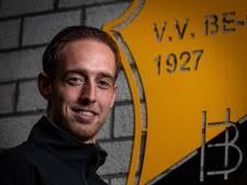 Bart Dirven (Be-Ready) zit al in zijn eigen 'voetbal-lockdown': 'Werken om coördinatie en stabiliteit terug te krijgen'