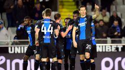 Straks loting Europa League: dit zijn de mogelijke tegenstanders van Club en Gent