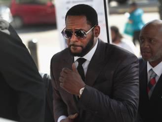 """""""R. Kelly werd tijdens aanval in gevangenis niet geholpen door bewakers"""""""