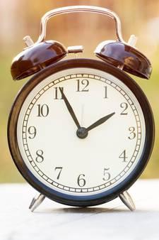Zomertijd! Een uur minder weekend: hoe erg is dat?