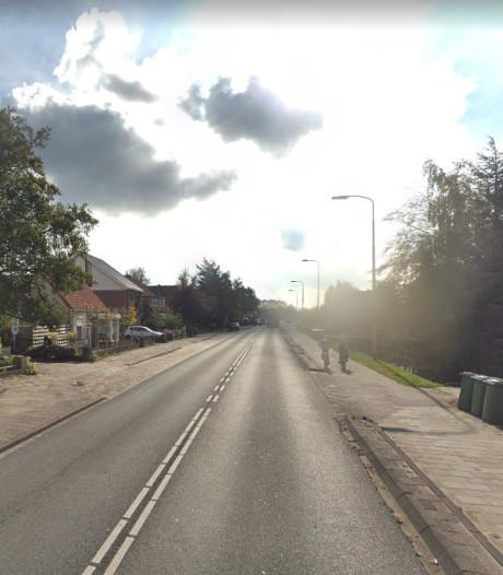 Pijnackernaar vraagt om lagere snelheid Vlielandseweg