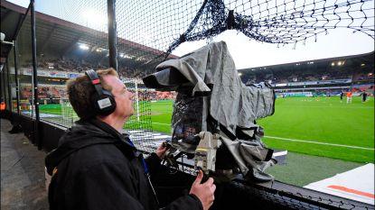 Voetbal-Netflix en weg met de decoder: wat u moet weten over nieuwe voetbalcontract