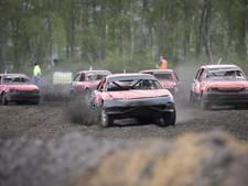 Hexel on Wheels: autosport hoeft niet duur te zijn