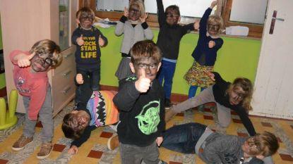 """Ontslag onthaalmoeder leidt tot sluiting 'De Ukkies', 18 kinderen en hun ouders de dupe: """"We staan met onze rug tegen de muur"""""""