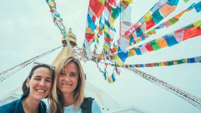 """Twee Belgische onderneemsters trekken naar Nepal: """"Dit is waarom we verliefd zijn op het land en haar inwoners"""""""