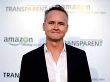 Studiobaas Amazon weg na beschuldiging seksuele intimidatie