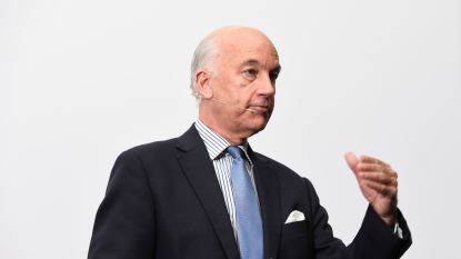 Een masterplan van 850.000 euro per jaar: diëtist, psycholoog en zelfs chauffeur om niveau refs op te krikken