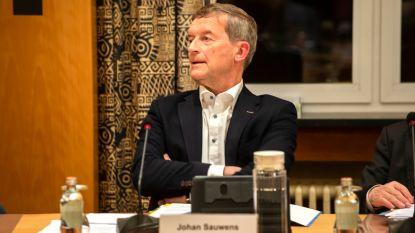 Onduidelijkheid over geldigheid installatie van de gemeenteraad