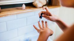 Nieuwe variant van French manicure verovert Instagram