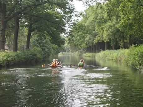 Mishandeling bij Kanaal in Apeldoorn: 'Mijn hoofd klapte naar achteren'