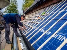 Esbeek knapt dorphuis op, 'Er zit energie in het Schuttershof'
