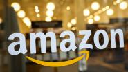 Amazon is waardevolste merk ter wereld (en stoot zo Google van de troon)