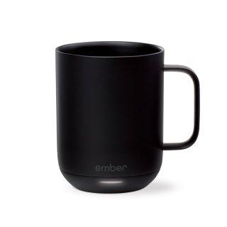een-imok-zodat-uw-thee-of-koffie-altijd-op-de-perfecte-temperatuur-is