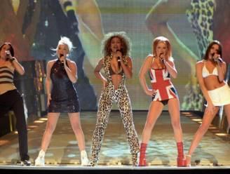 Victoria Beckham en Mel C cancelen zoektocht naar nieuwe Spice Girls