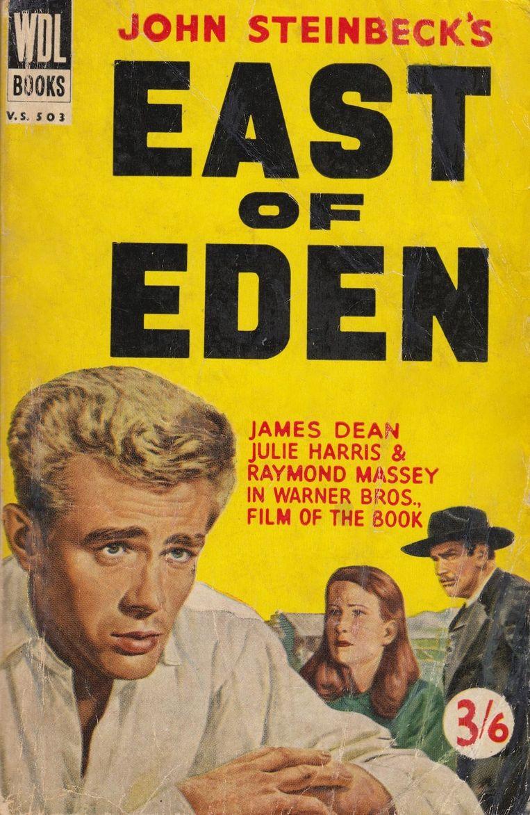 WDL Books, 1957. Beeld