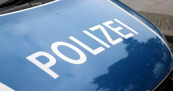 Enschedeër ernstig gewond bij aanrijding, bestuurder vlucht.