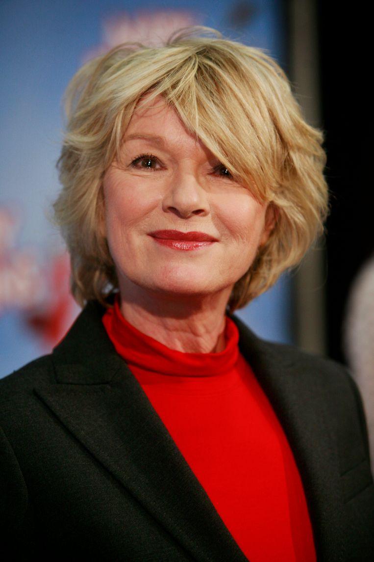 Martine Bijl Beeld ANP