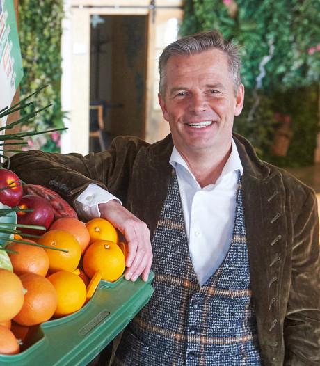 Oss en Veghel spelen hoofdrol in voedseljaar Brabant