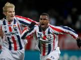 Vier wedstrijden vol valkuilen voor Willem II