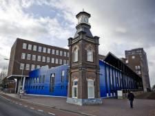 Celstraf voor grof geweld tegen politieman op terras Nijverdals café: 'Het had nooit mogen gebeuren'