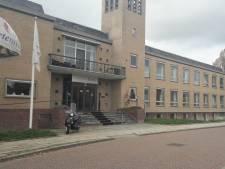 Omwonenden verzetten zich tegen komst opvanghuis voor jonge moeders in Andelst